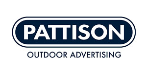 Pattison Logo