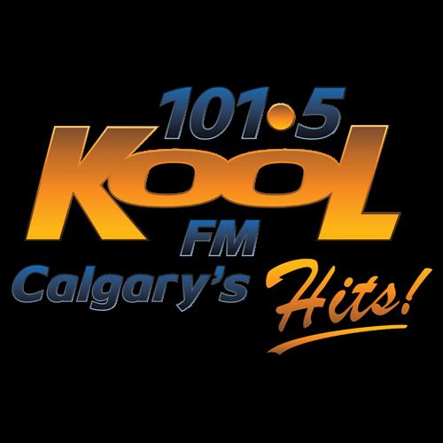 101.5 Kool FM logo