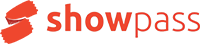 showpass-logo-200