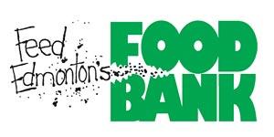 edmonton-food-bank