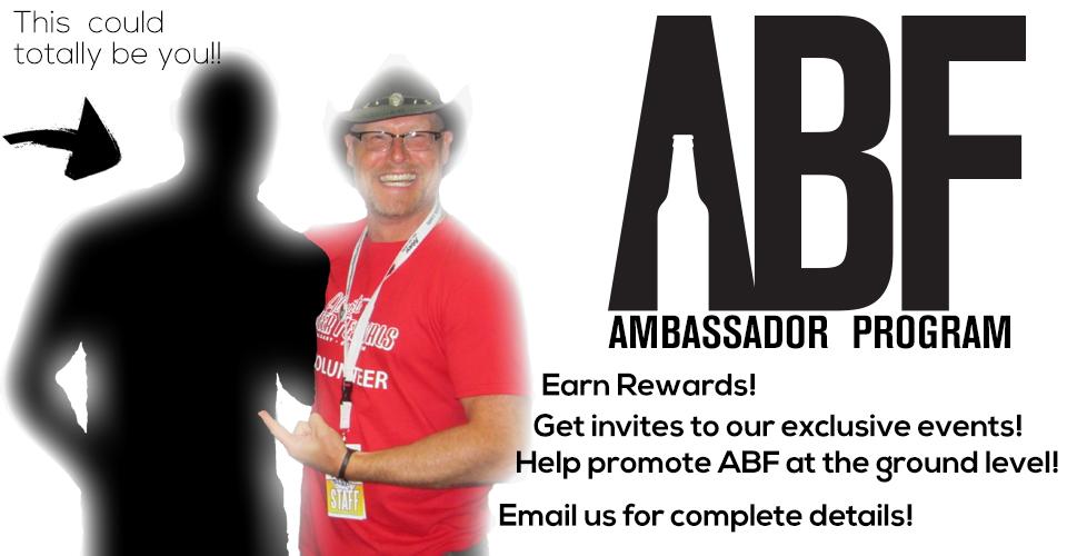 ABFwebsiteHero_Ambassador