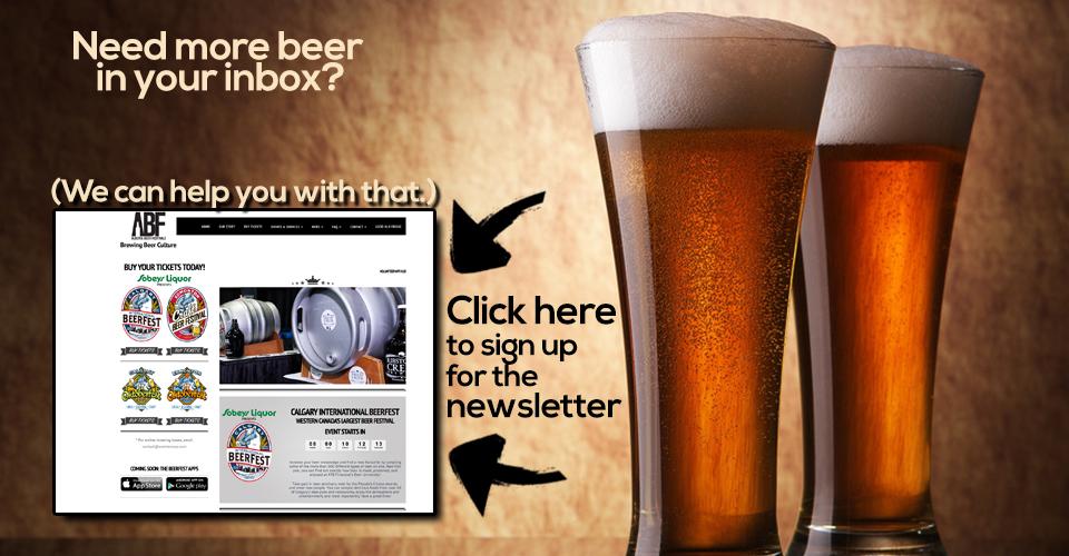 ABFwebsiteHero_Newsletter