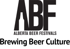 Celebrating The Beer Culture In Alberta Since 2004