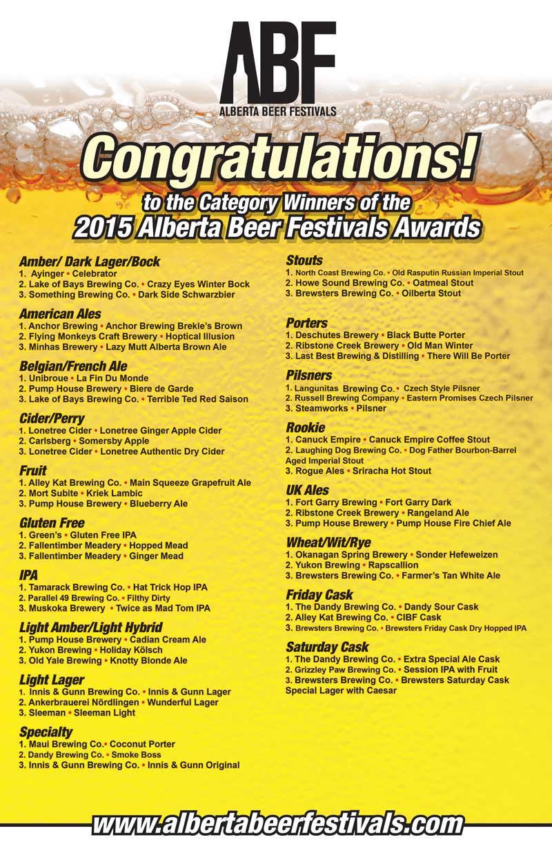 CIBF_2015_Award-Winners_11x171_