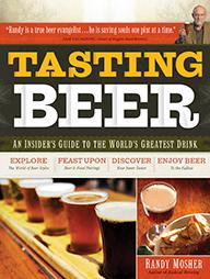 tasting-beer1