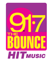 The Bounce FM Edmonton