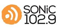 Sonic FM Edmonton