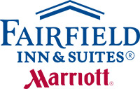 Fairfield Inn and Suites Calgary