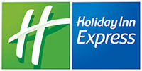 Holiday Inn Express Edmonton