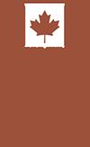 cibas-bronze