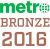metro-bronxe